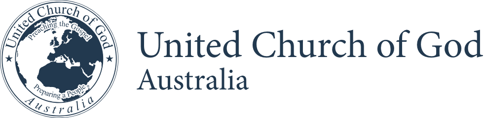 United Church of God – Australia